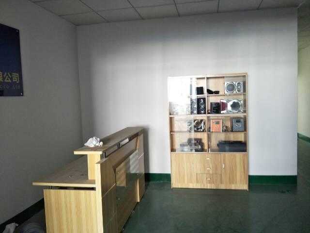 松岗燕川新出精装修900平方,低价招租。-图4