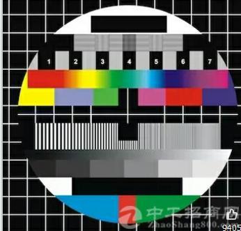 厂房经纪人董彩虹