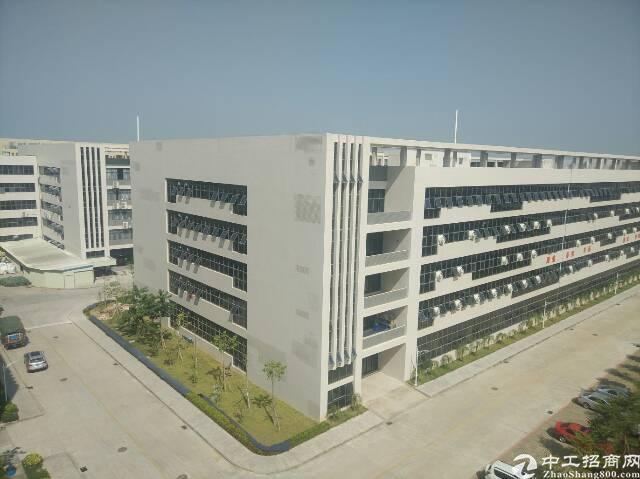 大量求租深圳东莞惠州一手物业厂房,写字楼,宿舍,