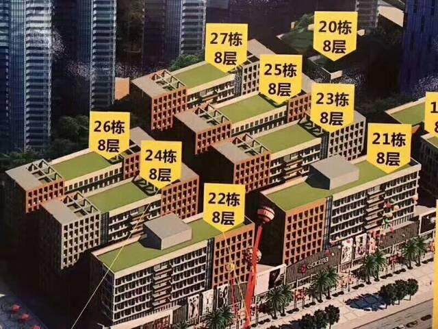 安徽省六安市舒城县产业新城900亩土地买卖