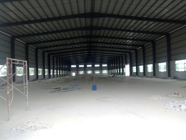 全新厂房出租,厂房独院-图4