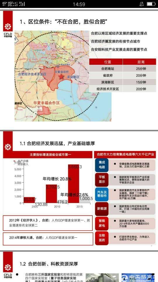 中山市44平方公里土地出售-图5
