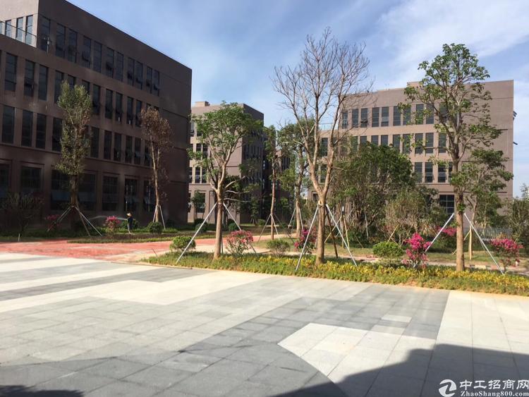 四川成都工业厂房十六万平方米低价出售