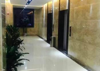 福永地铁口写字楼出租50平米图片3