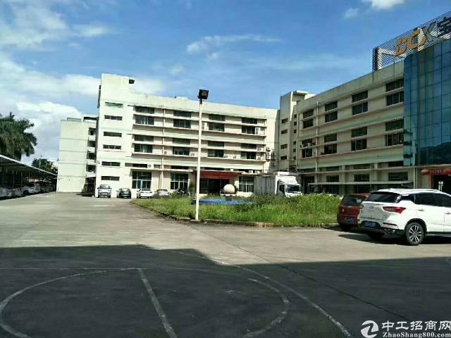 大王山新村一楼2300平方七米高亿万先生