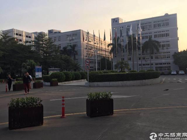 东莞茶山工业厂房出售,500瓶平起售,买厂房送公寓