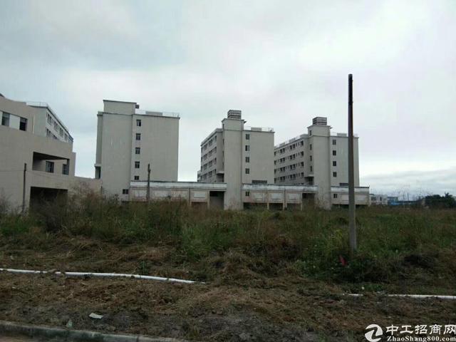 明包厂房广州新塘厂房13万-图2