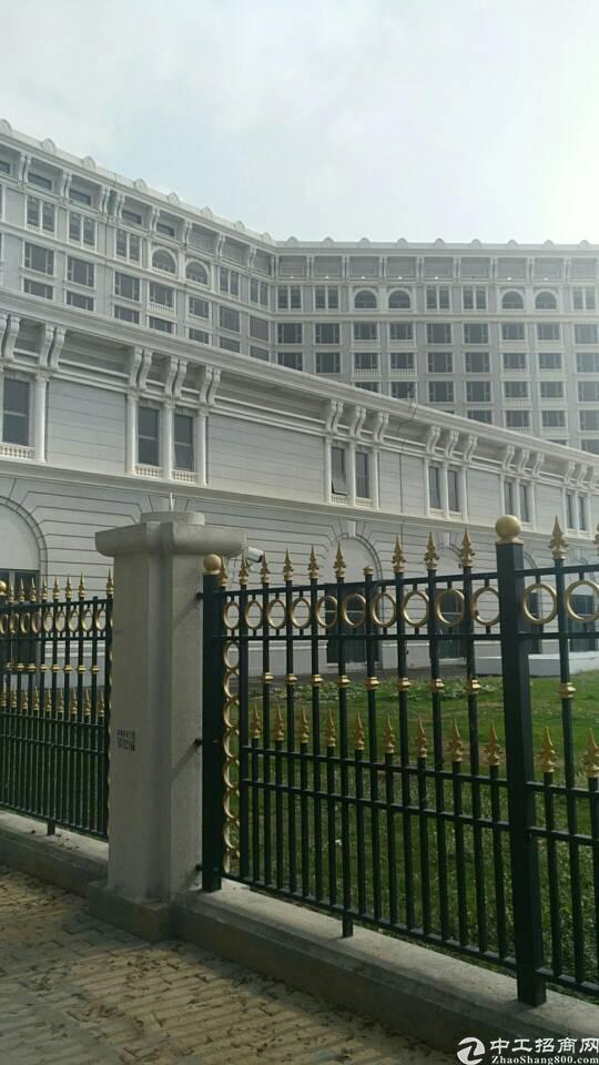保安新区酒店出售