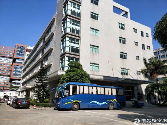 红本独门独院厂房11000平米宿舍4000平米空地2万平米