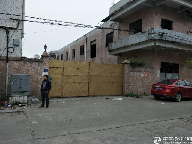 2000平米经典小独院出租