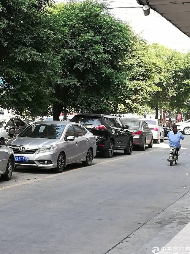 惠州淡水占地4万平米建筑12万低价出售