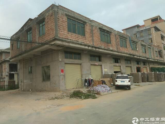 茶山镇卢边民宅招租