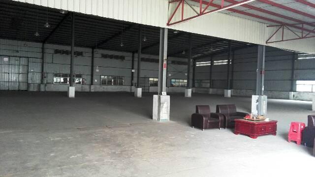 深圳平湖有物流园出租-图6