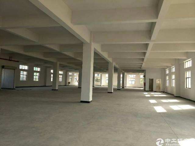 新塘广州新塘广州新塘新盘启动,耀动全城有房产证环