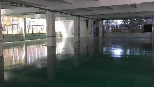 南城新出一楼厂房办公室1000方招租