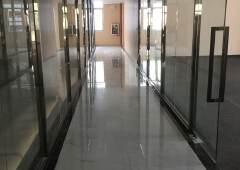 大浪金星大厦小面积办公室出租200平