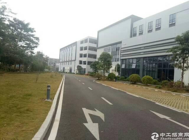 数据库,数据库41926平原房东红本独院全新厂房出租