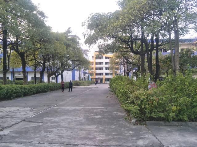 惠州水口花园式工业园区独栋厂房8900平方招租-图4