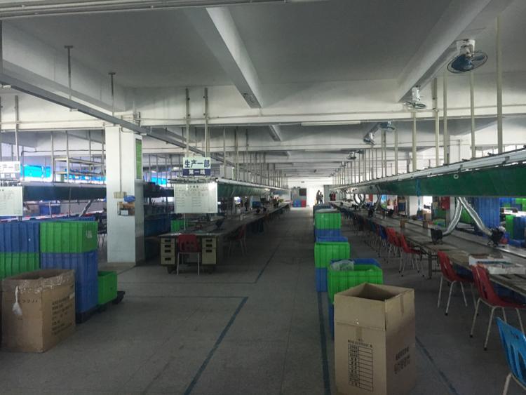 横岗,宝安12区永湖地铁站800米花园市场方4500平方