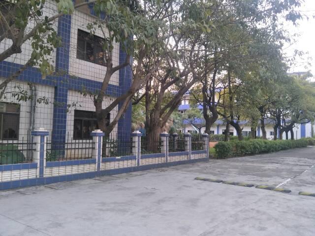 惠州水口花园式工业园区独栋厂房8900平方招租-图9
