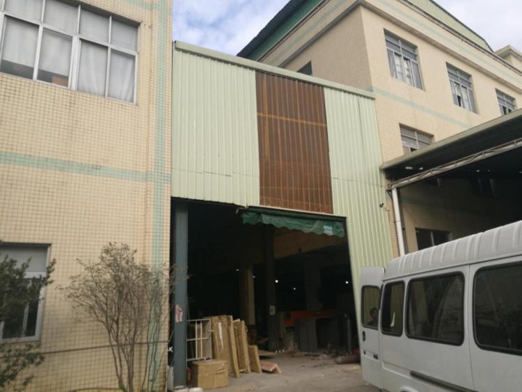 黄江靠公明新出一楼1200平