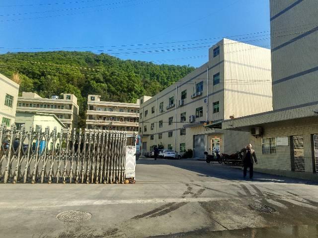 清溪镇原房东独栋九成新带装修水电到位