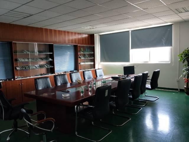 沙井沙三3楼600平方厂房出租-图7
