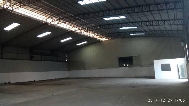 新出单一层厂房700平方。电按客户需要,滴水7米