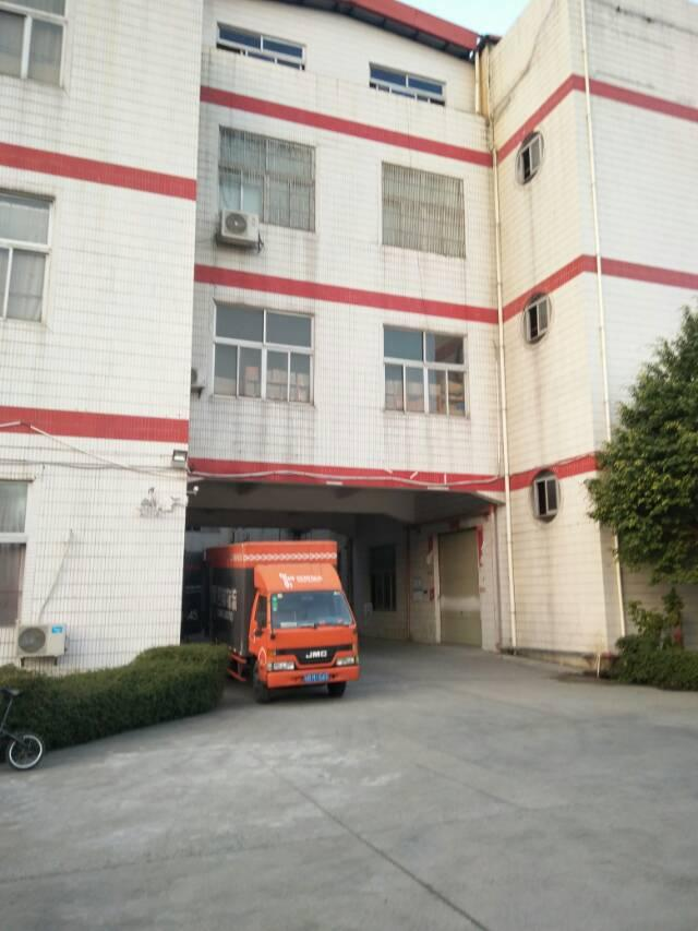(出租)横岗 坳背 水管高速附近新出来二楼四千平方出租