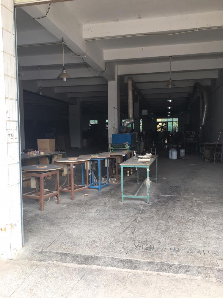 清溪近塘夏一楼2200平方出租,大小可分租