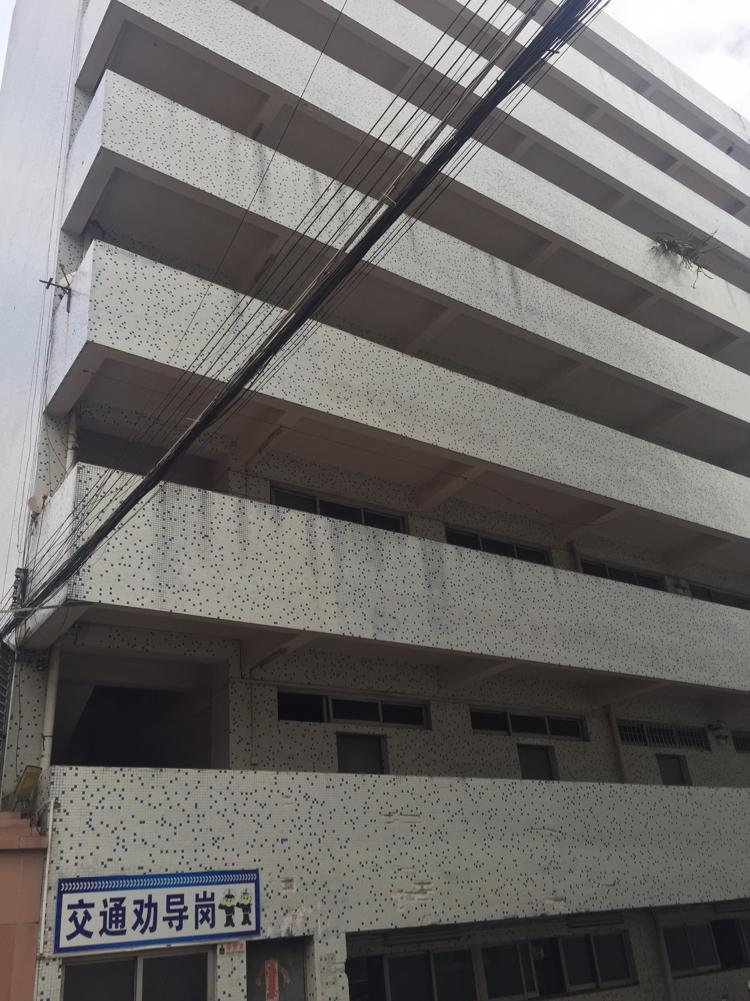 工业商业区宿舍可改公寓2200方