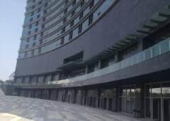 平湖华南城附近红本26800平方写字楼出租