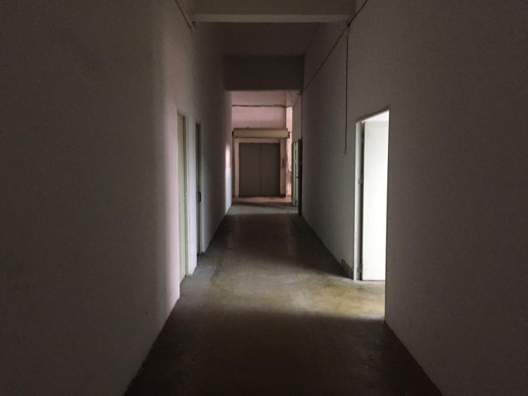 观澜桂花二楼200平方厂房出租-图3