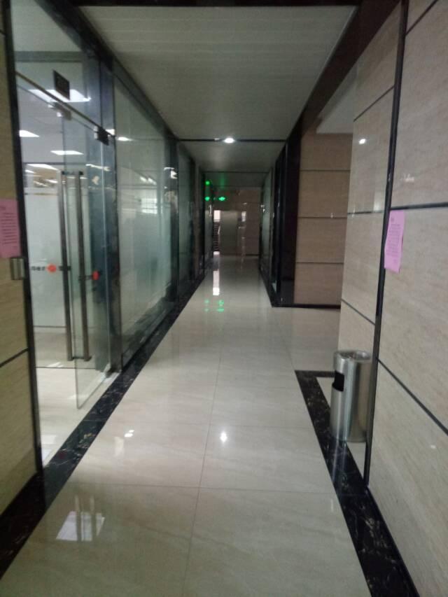 深圳周边豪华办公室低价出租