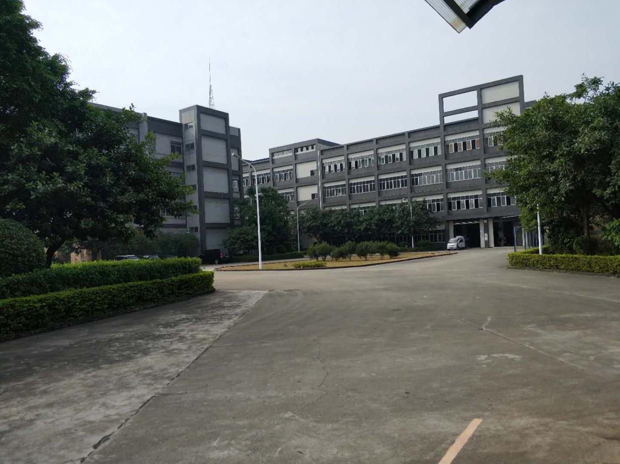 厚街镇三屯村标准一楼1200平方250KVA主线已到车间出租-图2