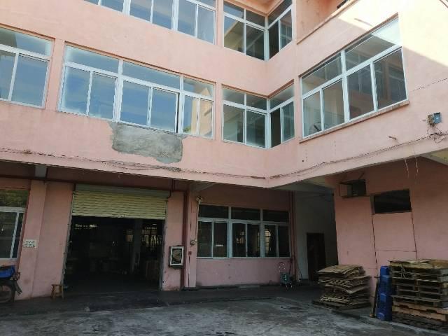 东坑镇小独门独院厂房2000平米出租