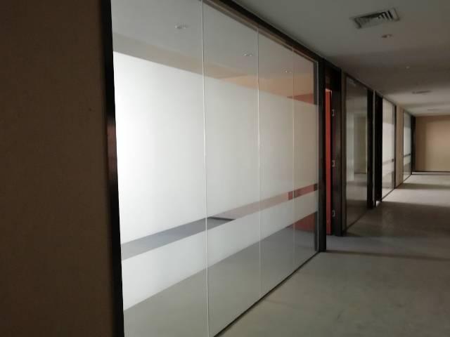 龙华新区大富工业园区三楼3180平方带精装修-图2