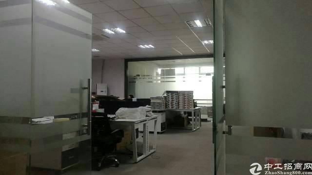 惠南大道边厂房9000平出租