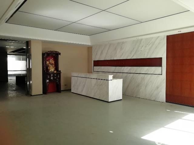 龙华新区大富工业园区三楼3180平方带精装修-图3