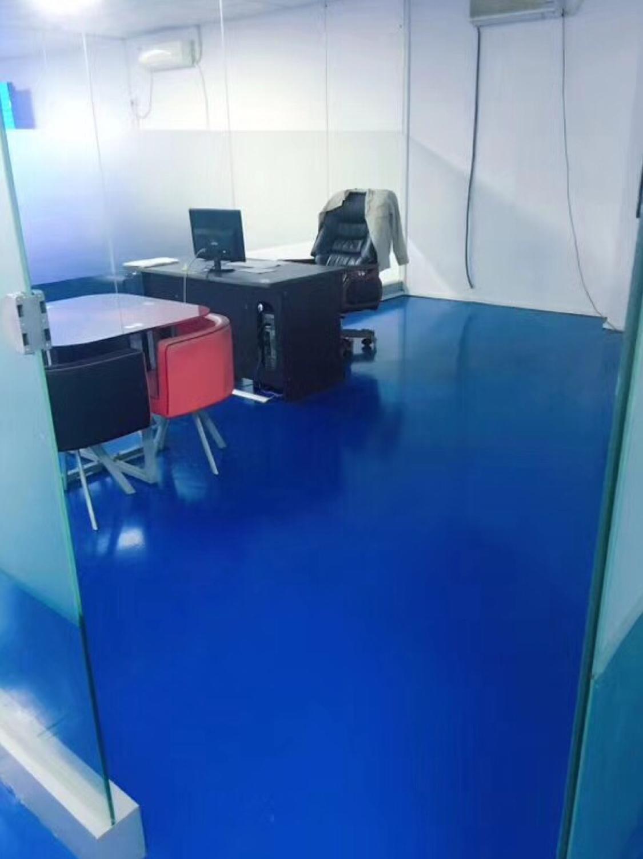 松岗新出精装修厂房1600平带无尘车间-图3