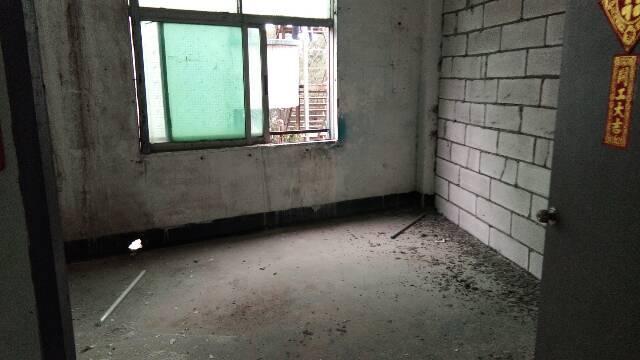 新木新出500平方二楼厂房招租-图5