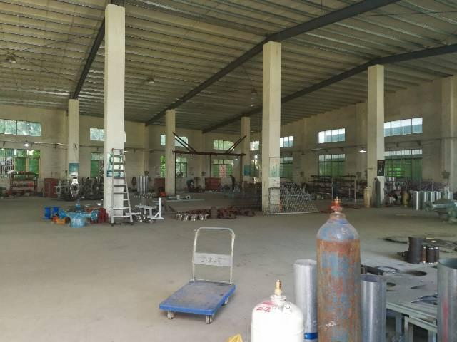 惠州不动产独院钢构出售