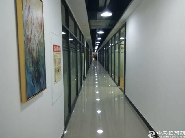 平湖惊现政府补贴项目场地10000平米现对外招租