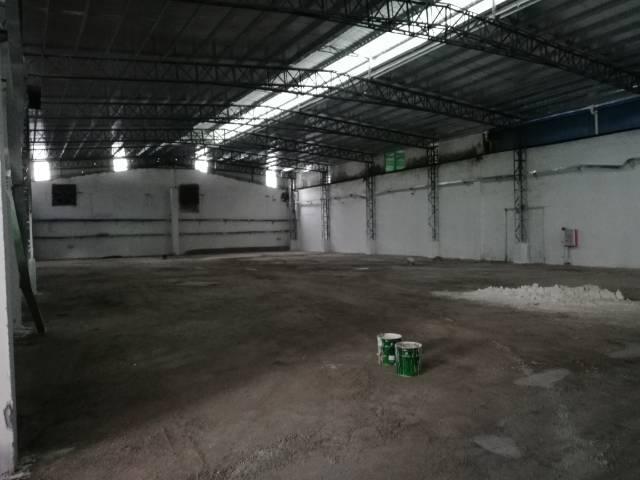 东莞市寮步镇新出可做污染行业的厂房出租-图5
