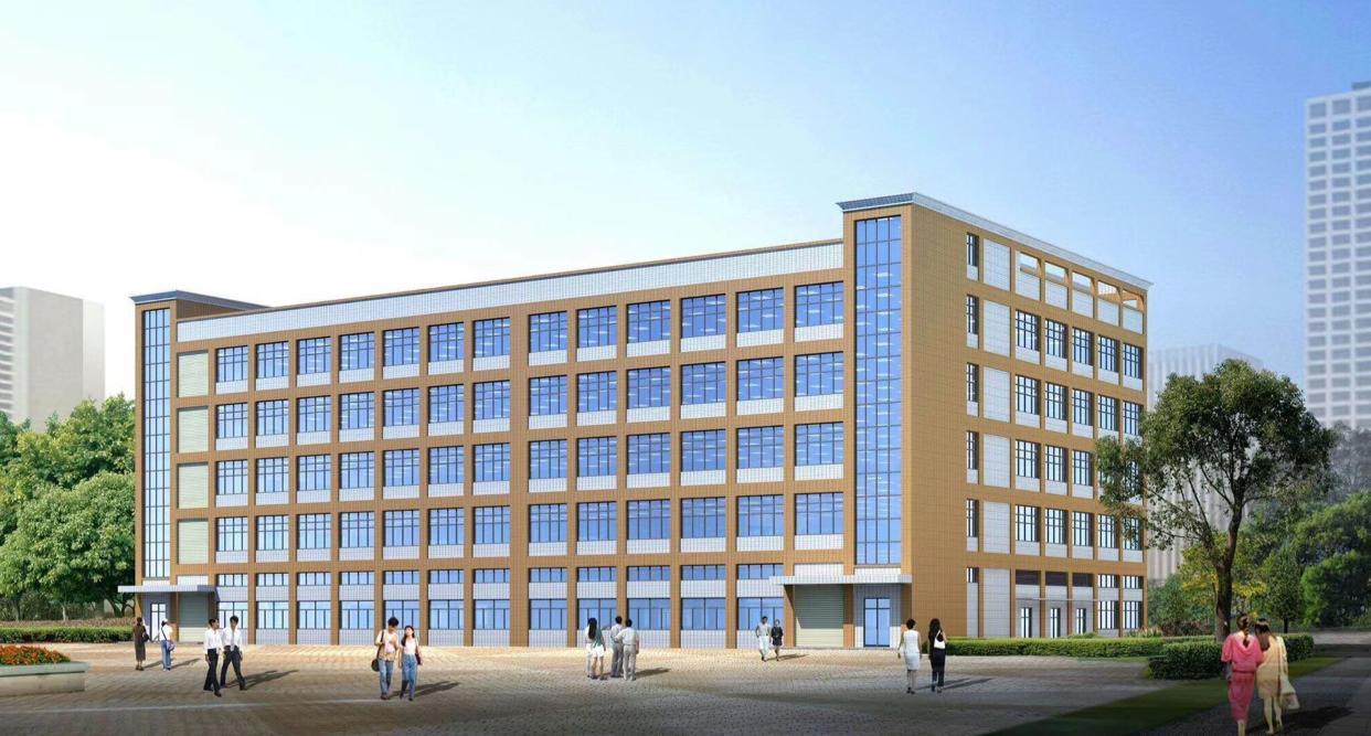 东莞市新出独院全新厂房出租,100000平方,可分租