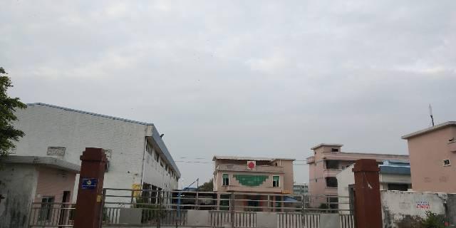 东莞市石排镇独院砖墙到顶原房东单一层-图2