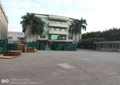 清溪镇新岀酒店式外观写字楼