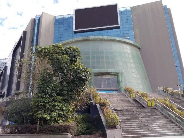 布吉新出原房东1-7层14万平方可分租