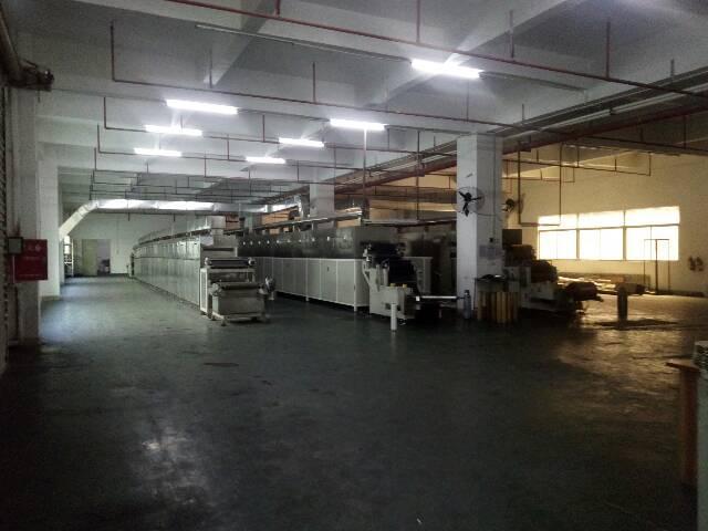 惠州10000平独院招租
