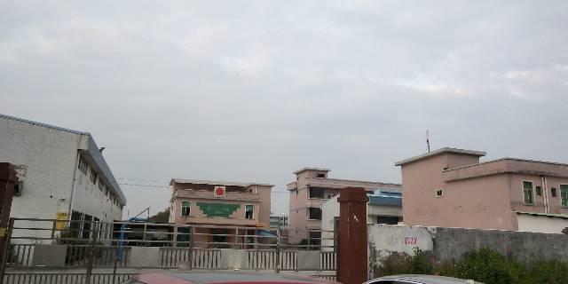 东莞市石排镇独院砖墙到顶原房东单一层